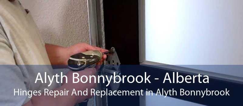 Alyth Bonnybrook - Alberta Hinges Repair And Replacement in Alyth Bonnybrook