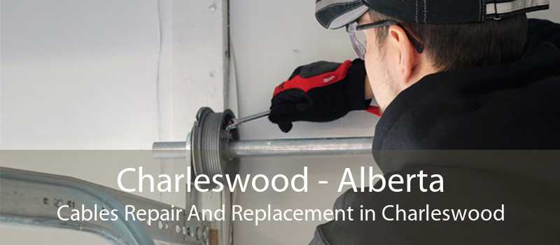 Charleswood - Alberta Cables Repair And Replacement in Charleswood