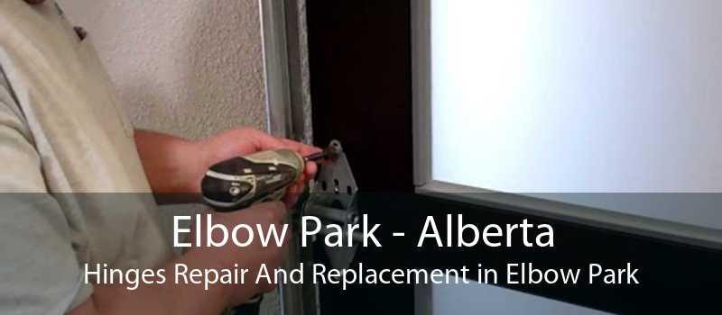 Elbow Park - Alberta Hinges Repair And Replacement in Elbow Park