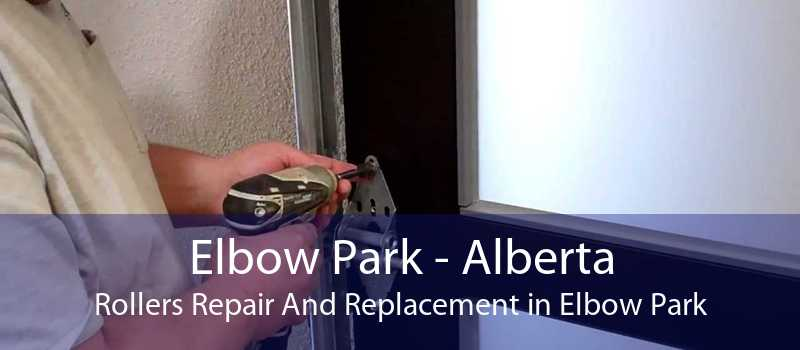 Elbow Park - Alberta Rollers Repair And Replacement in Elbow Park