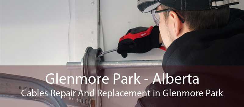 Glenmore Park - Alberta Cables Repair And Replacement in Glenmore Park